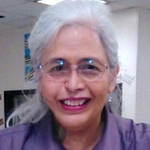 Susan Prats - Line Dance Choreographer