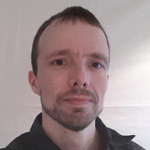 Bastiaan van Leeuwen - Line Dance Choreographer