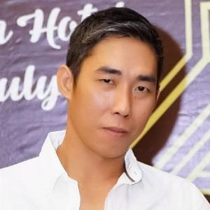 Jhon Batin - Line Dance Choreographer