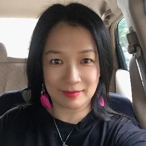 Penny Tan - Line Dance Choreographer