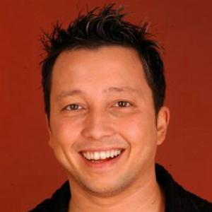 Roy Verdonk - Line Dance Choreographer