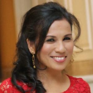 Duma Kristina S - Line Dance Choreographer