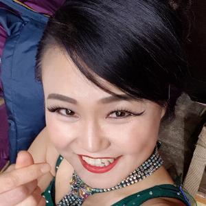 JMP - Line Dance Choreographer
