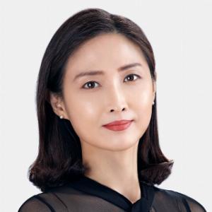 Ju-Hyun Oh - Line Dance Choreographer