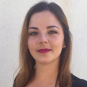 Amanda Rizzello - Line Dance Chorégraphe