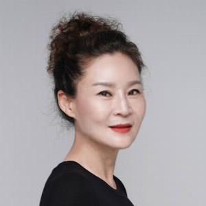 Misuk La - Line Dance Choreographer
