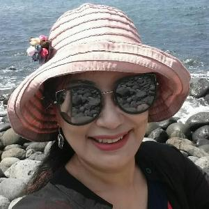 Eun Mi Lim - Line Dance Choreographer