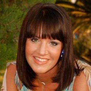 Rachael McEnaney - Line Dance Choreographer