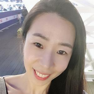 Hyun Ah Lee - Line Dance Chorégraphe