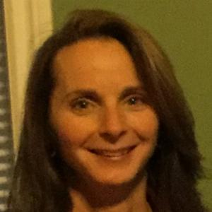 Karla Carter-Smith - Line Dance Choreographer