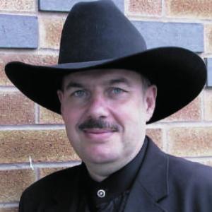 Tim Ruzgar - Line Dance Choreographer