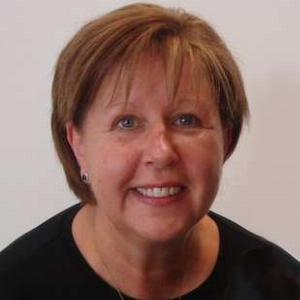 Sheila Palmer - Line Dance Choreographer