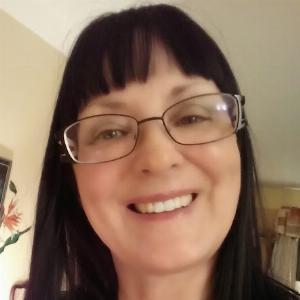 Louise Elfvengren - Line Dance Choreographer