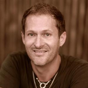 Scott Blevins - Line Dance Choreographer
