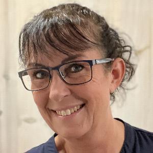 Gitte Stehr - Line Dance Choreographer