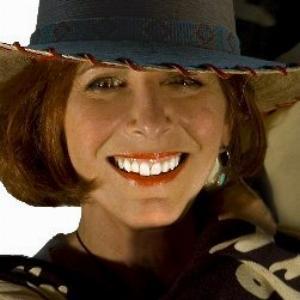 Hedy McAdams - Line Dance Chorégraphe