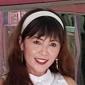 Wina Malinda - Line Dance Chorégraphe