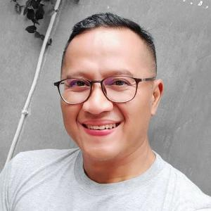 Andrico Yusran - Line Dance Choreograf/in