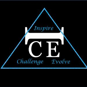 I.C.E. - Line Dance Choreographer