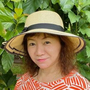 Juilin Chen - Line Dance Choreographer