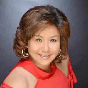 Shirley Bang - Line Dance Choreographer