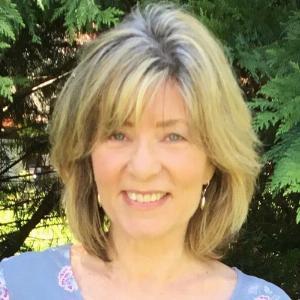 Sue Ayers - Line Dance Chorégraphe