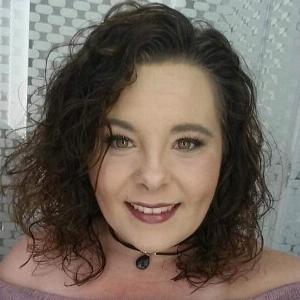 Michelle Wright - Line Dance Choreographer
