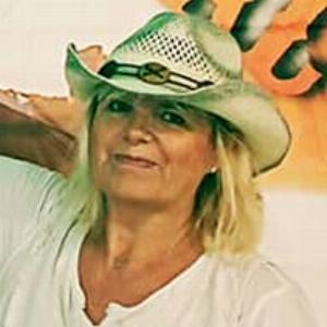 Nathalie LEPRETRE - Line Dance Choreographer