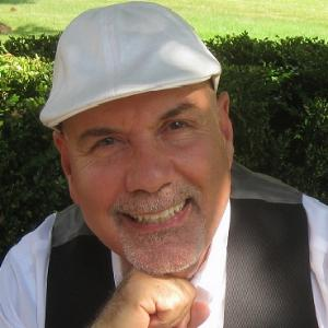Frank Trace - Line Dance Chorégraphe