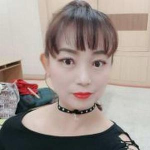 SoonYoung-Bae - Line Dance Choreographer