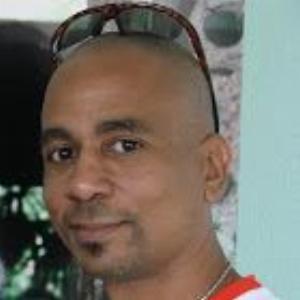 Jim PAVADÉ - Line Dance Choreographer