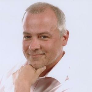 Cato Larsen - Line Dance Choreographer