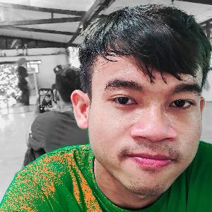 Sawaludin - Line Dance Choreographer