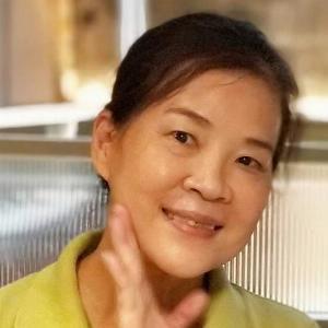Karen Lee - Line Dance Choreographer