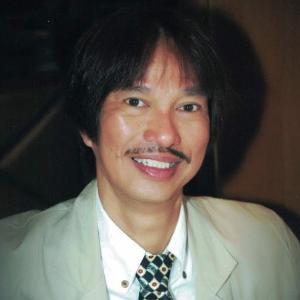 Jesus Pacheco - Line Dance Choreographer