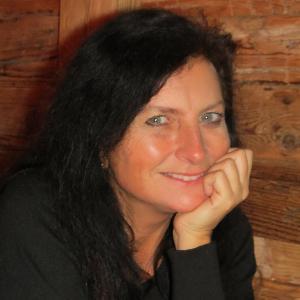 Elisabeth Elkuch-Heid - Line Dance Chorégraphe