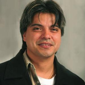 Michael Vera-Lobos - Line Dance Choreographer