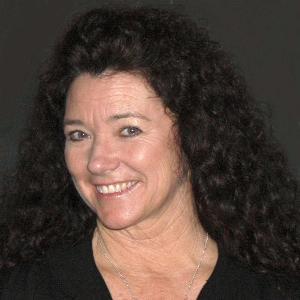 Kelli Haugen - Line Dance Choreographer