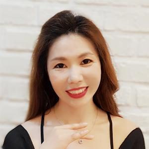 Kuk Kumson - Line Dance Choreographer