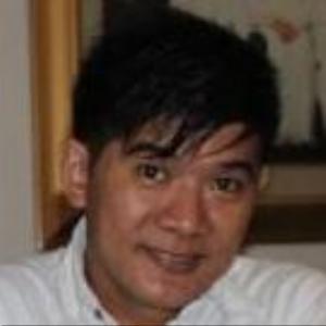 Anthony Kusanagi - Line Dance Choreographer