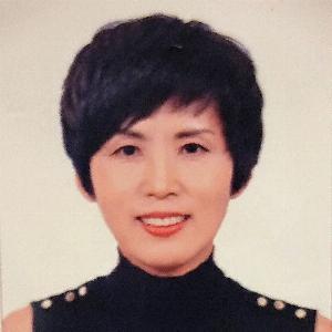 Jo Ann* - Line Dance Choreographer