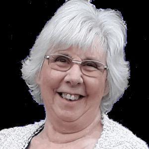 Diana Dawson - Line Dance Choreographer