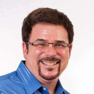 Peter Metelnick - Line Dance Choreographer