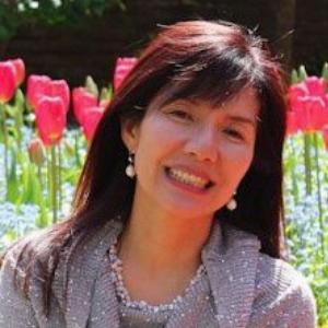 Sue Hsu - Line Dance Chorégraphe