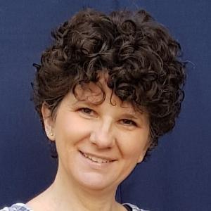 Ursula Traffelet - Line Dance Choreograf/in