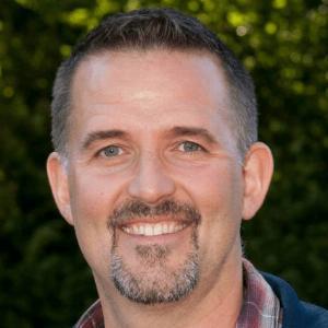 Niels Poulsen - Line Dance Choreographer