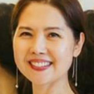 KyungOk Kim - Line Dance Choreographer