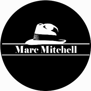 Marc Mitchell - Line Dance Chorégraphe