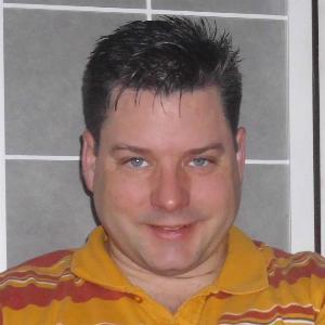 Patrick Latendresse - Line Dance Choreographer