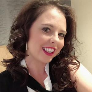Michelle Weller - Line Dance Choreographer
